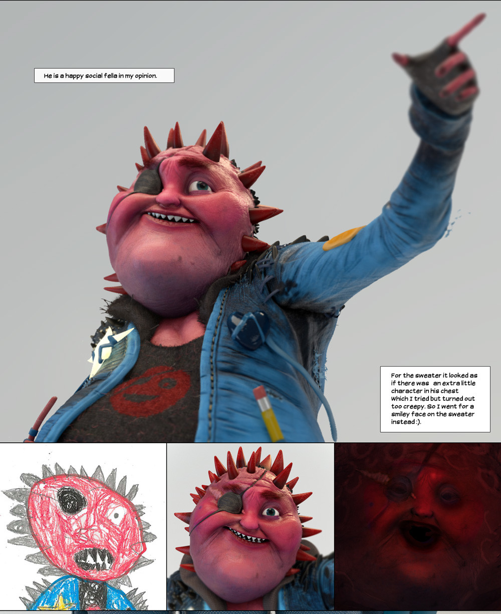 Patrick evrard finalcomp4 d
