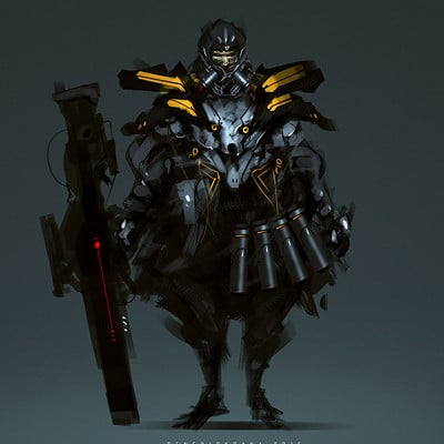 Benedick bana stix final lores change color