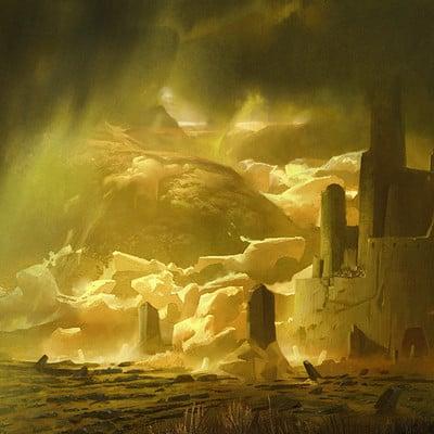 Elijah mcneal sulfer plains