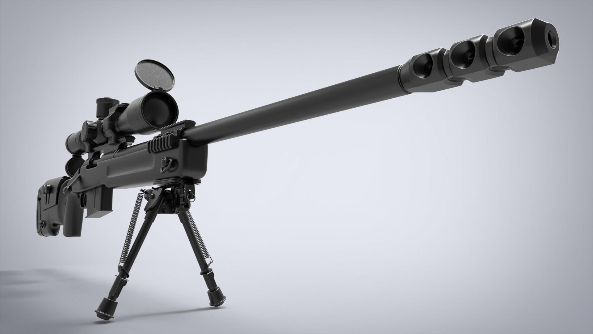 Jonathan Hristov M40A5