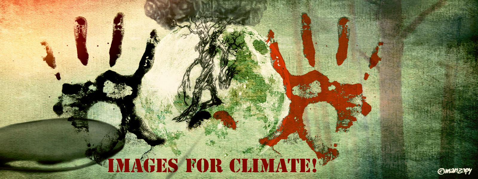 images for climate