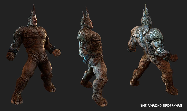 Hugues thibodeau grush ingameasm rhino01