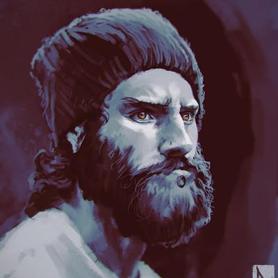 Daniel foust 15 10 17 beardman
