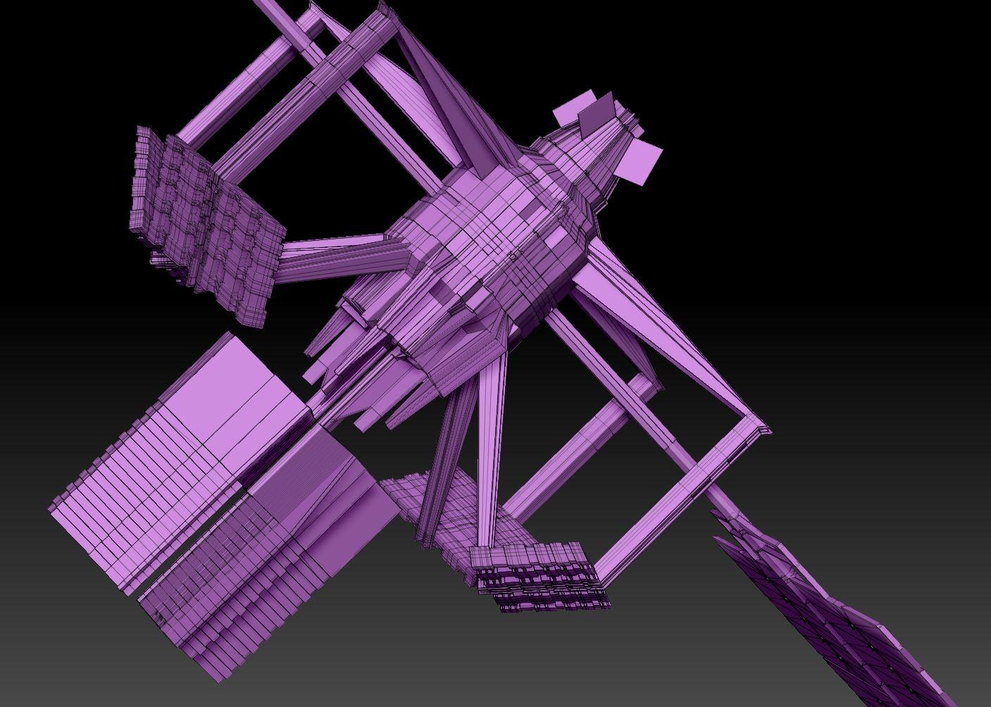 Kresimir jelusic 41 181115 satelite capture2