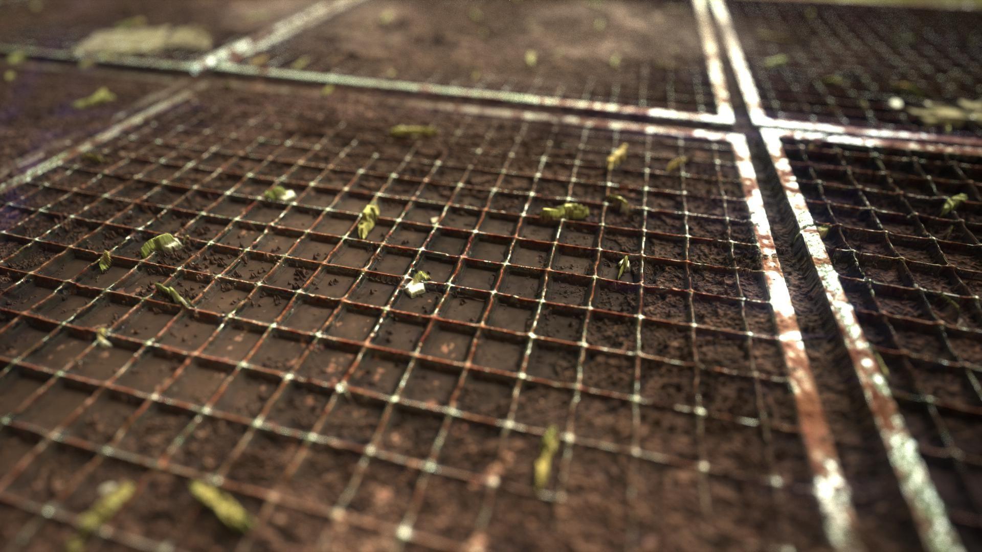 Leonardo iezzi ground texture 01