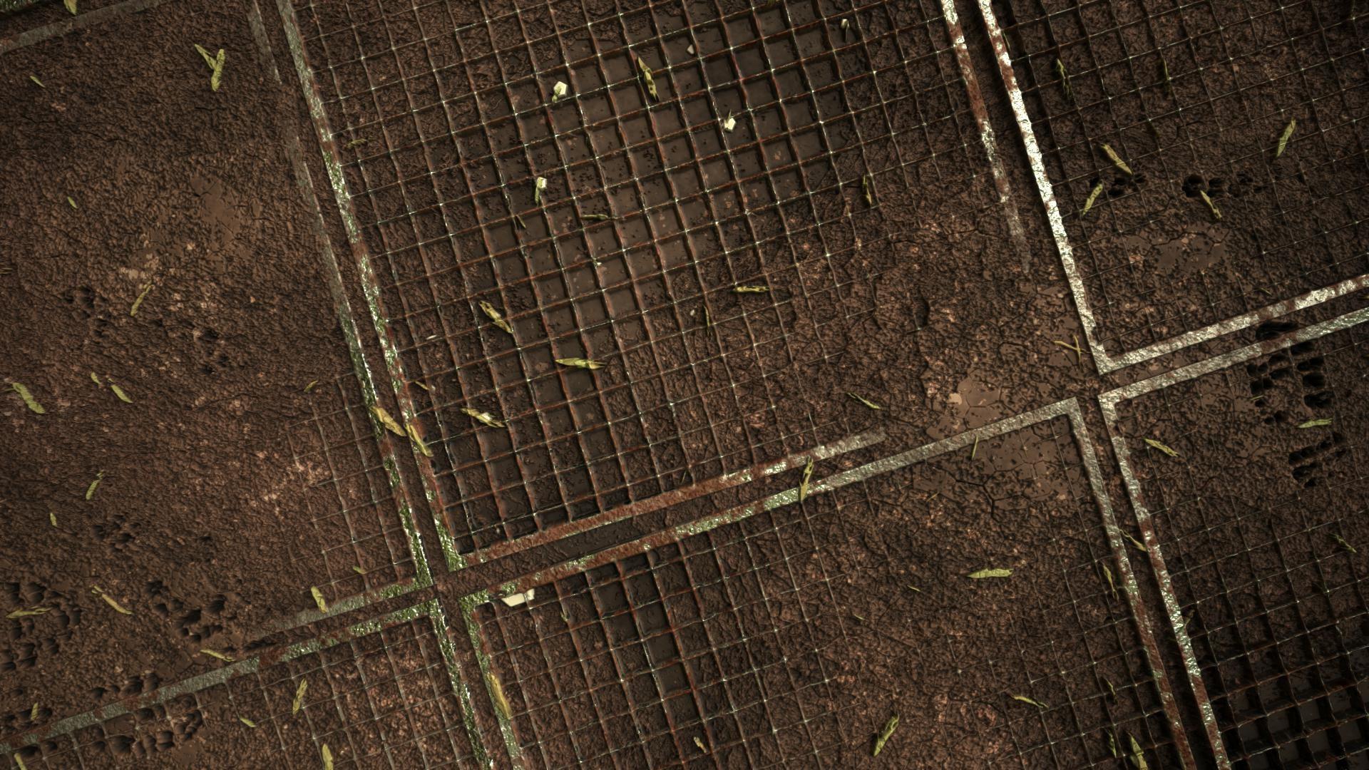 Leonardo iezzi ground texture 02