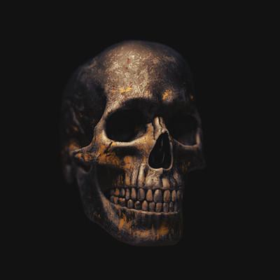 Ry cloze skull v04