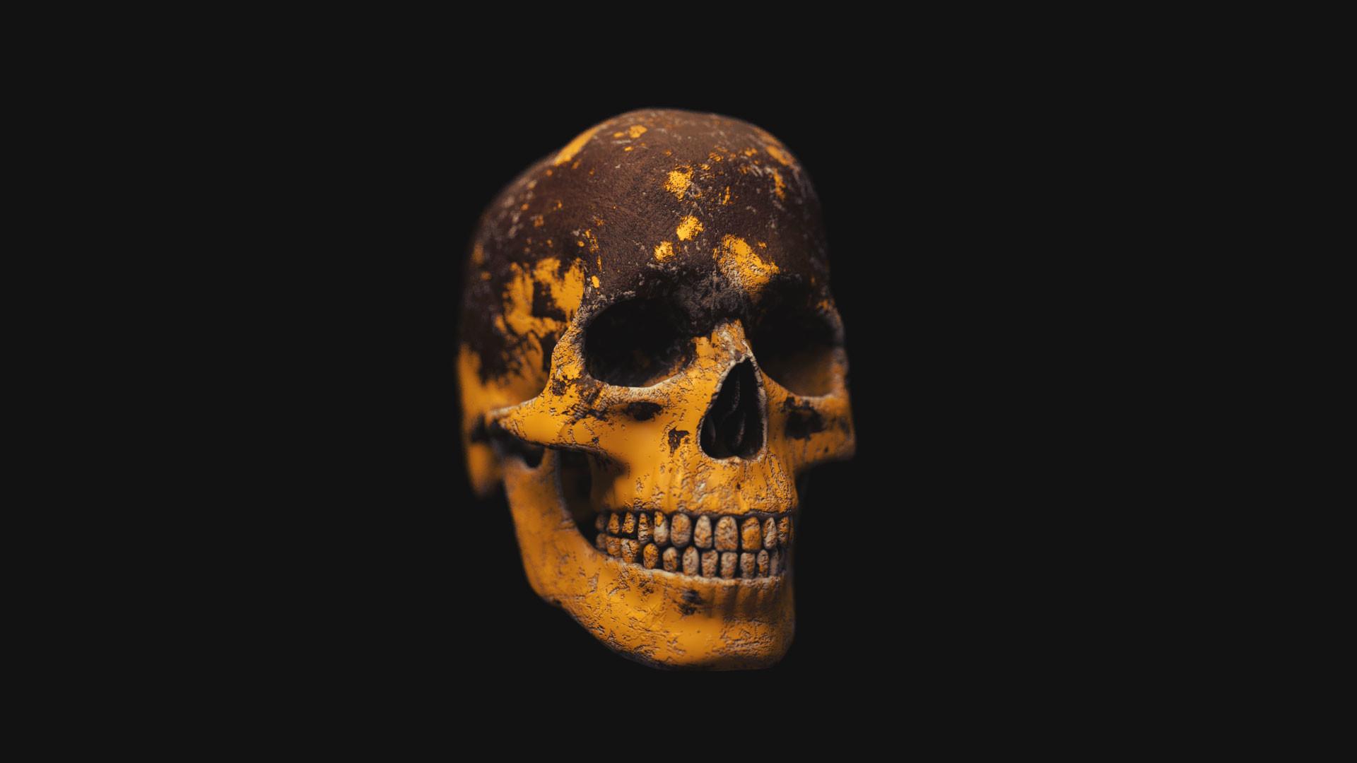 Ry cloze skull v02