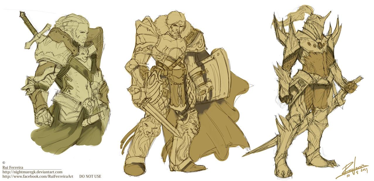 Rui ferreira knights 001