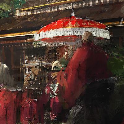 Zhengyu xx 8 w1 9
