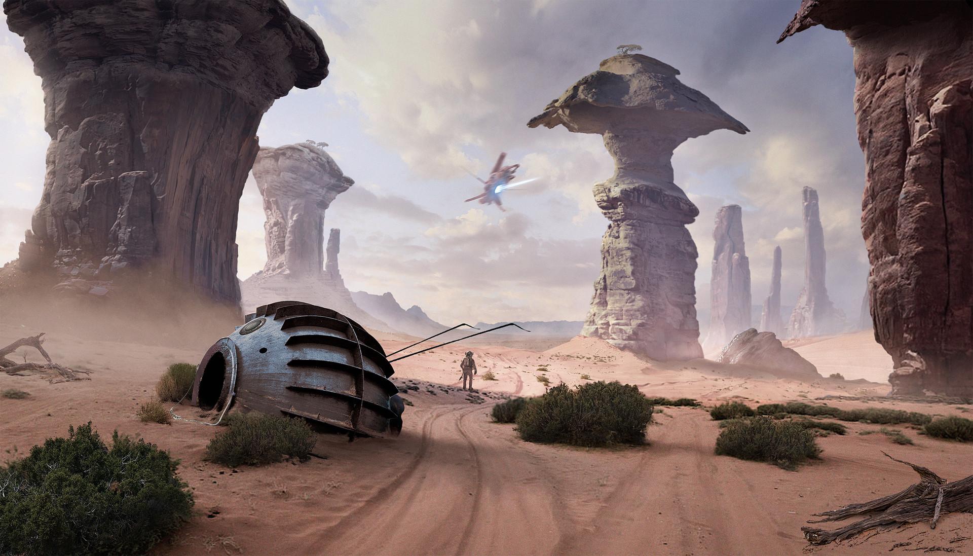 sergey-avtushenko-alien-planet.jpg?14482
