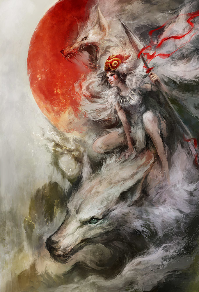 Ignatius tan mononoke final merged