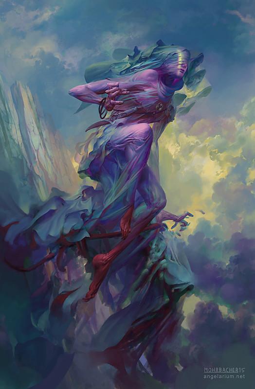 https://cdnb.artstation.com/p/assets/images/images/001/554/619/large/peter-mohrbacher-tamielf.jpg?1448468153