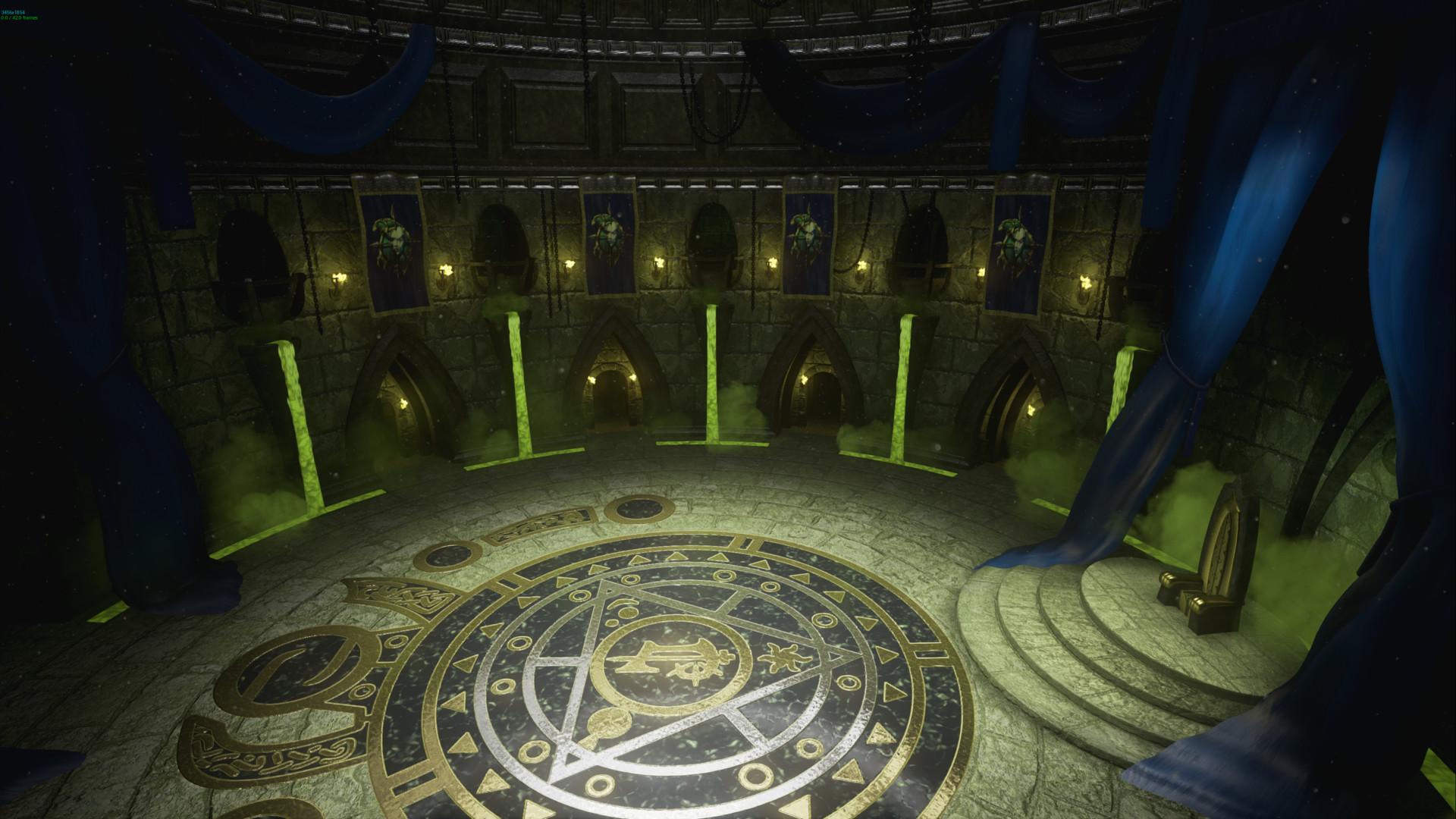 Sebastian vomvas screenshot 2