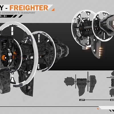 Fabrice ros 2 heavy freighter web