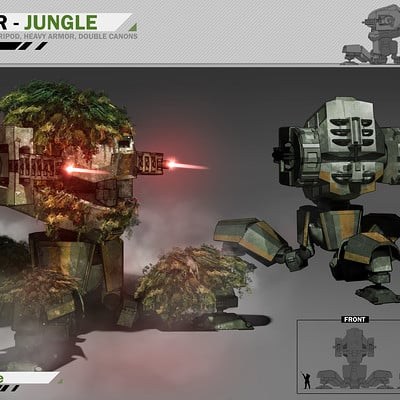 Fabrice ros 3 2 triwar jungle web
