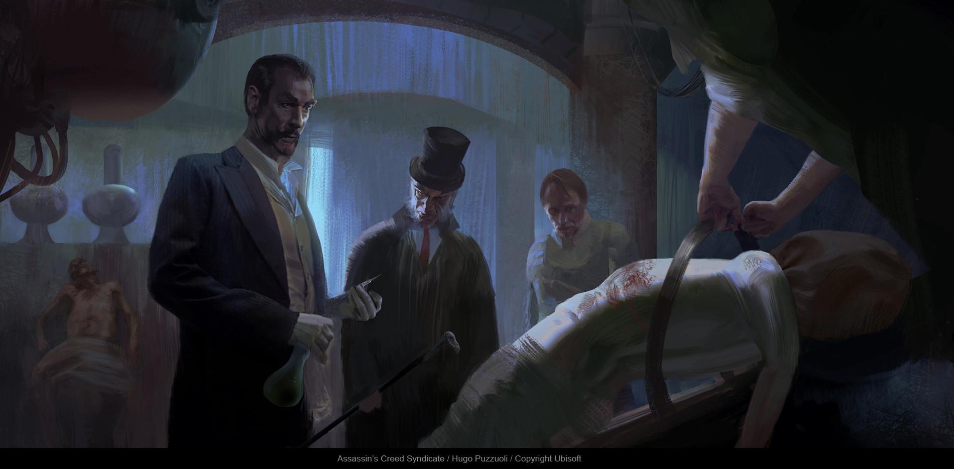 Hugo puzzuoli acvi ev templar medicines hpuzzuoli