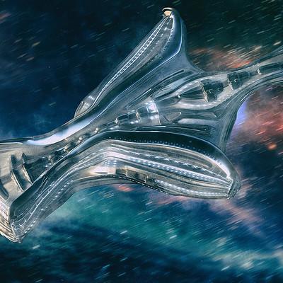 Kresimir jelusic 50 271115 alien cruiser 1920x1080 q93