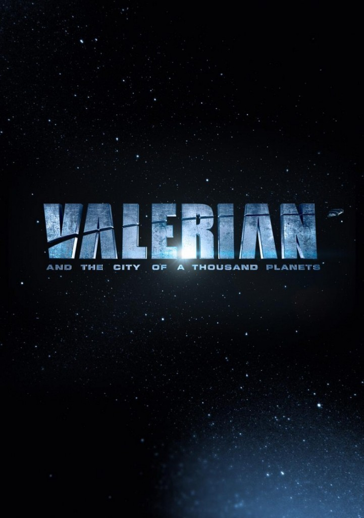 Blair kerr valerian movie poster 721x1024