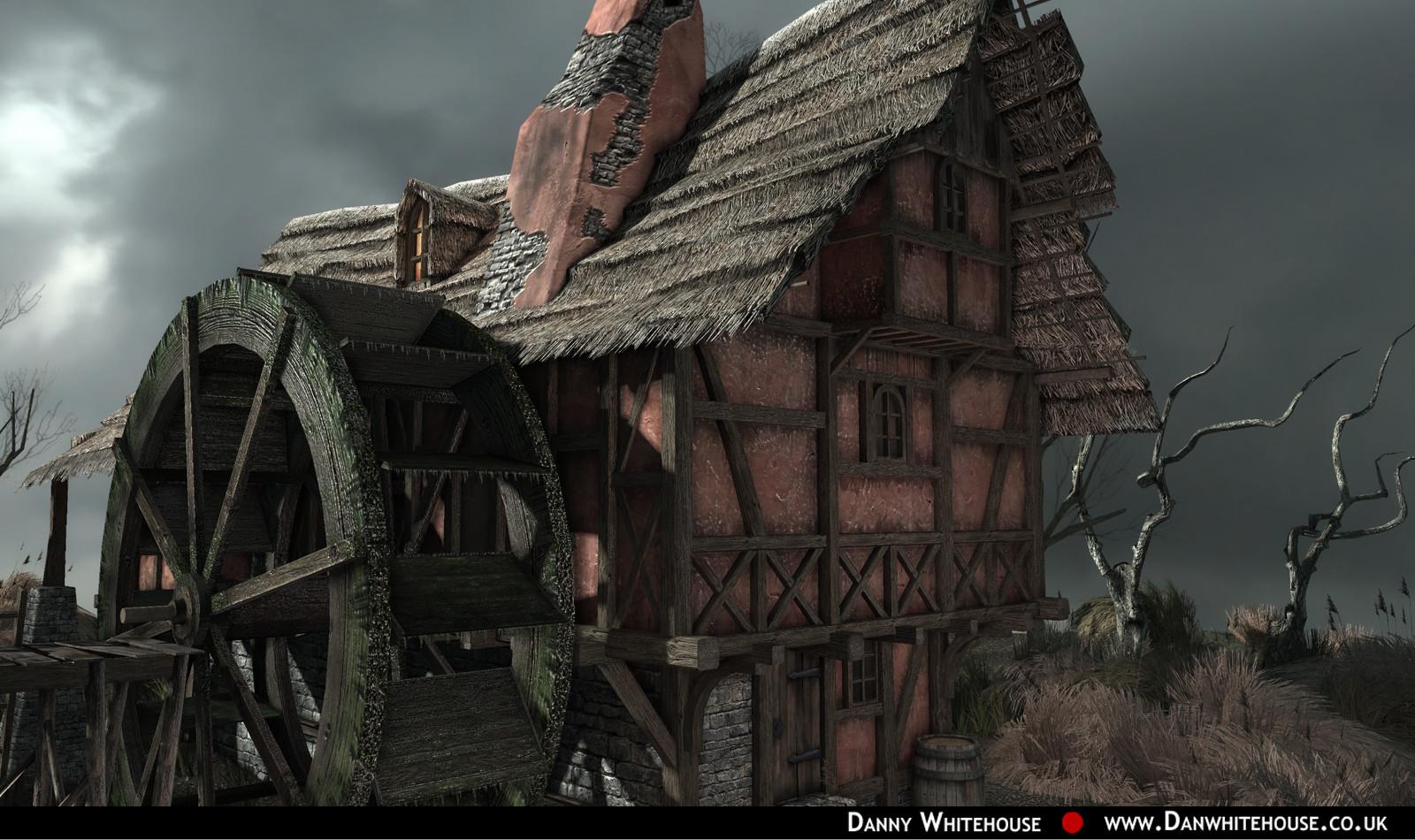 Dan whitehouse watermill 1600 03