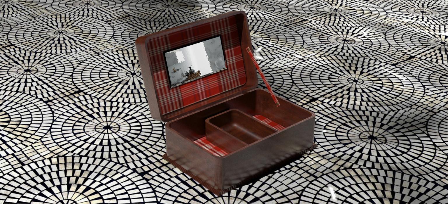 Diego peinador jewelry box 001