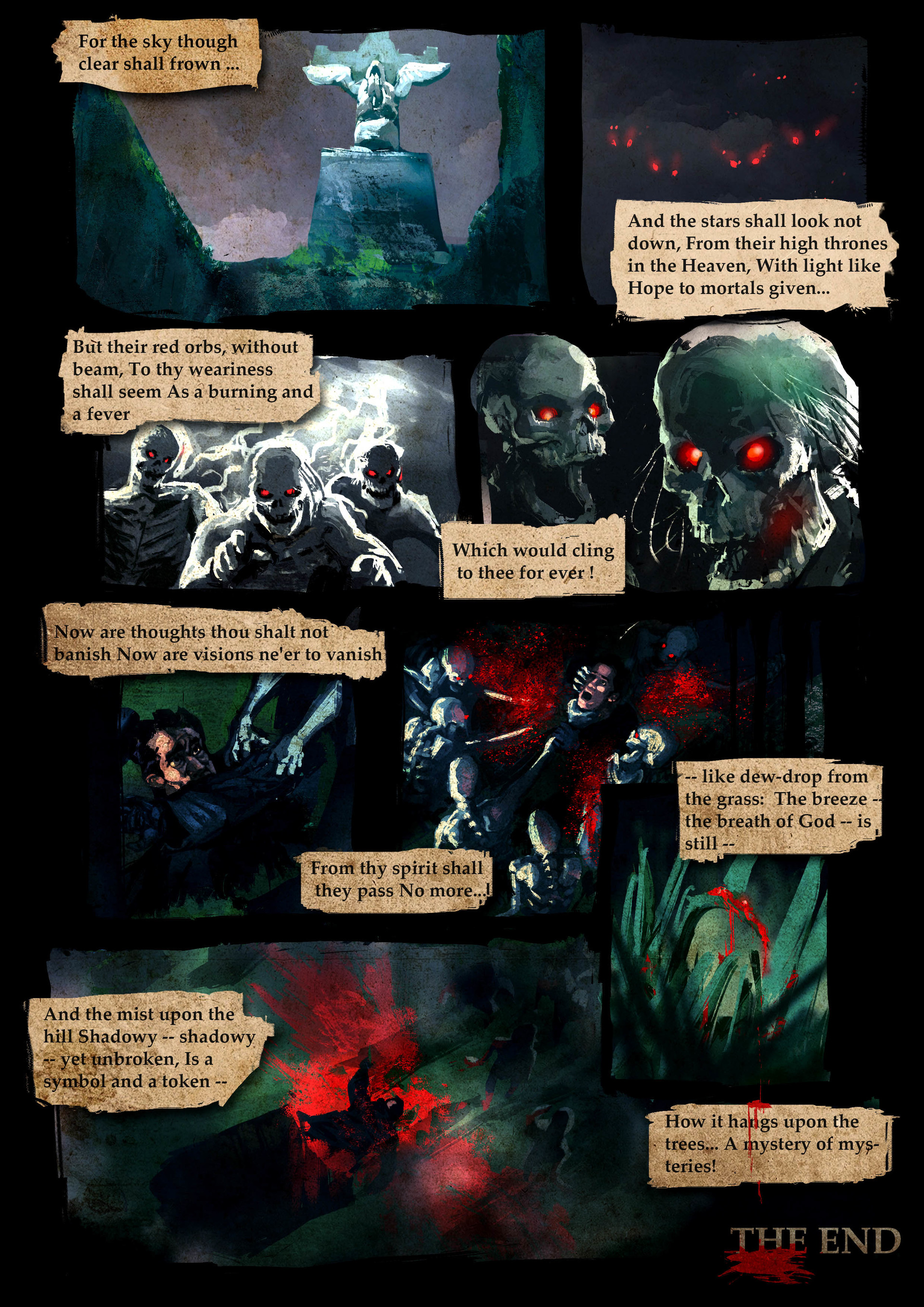 Michael katoglou spirits of the dead final 3 page 2