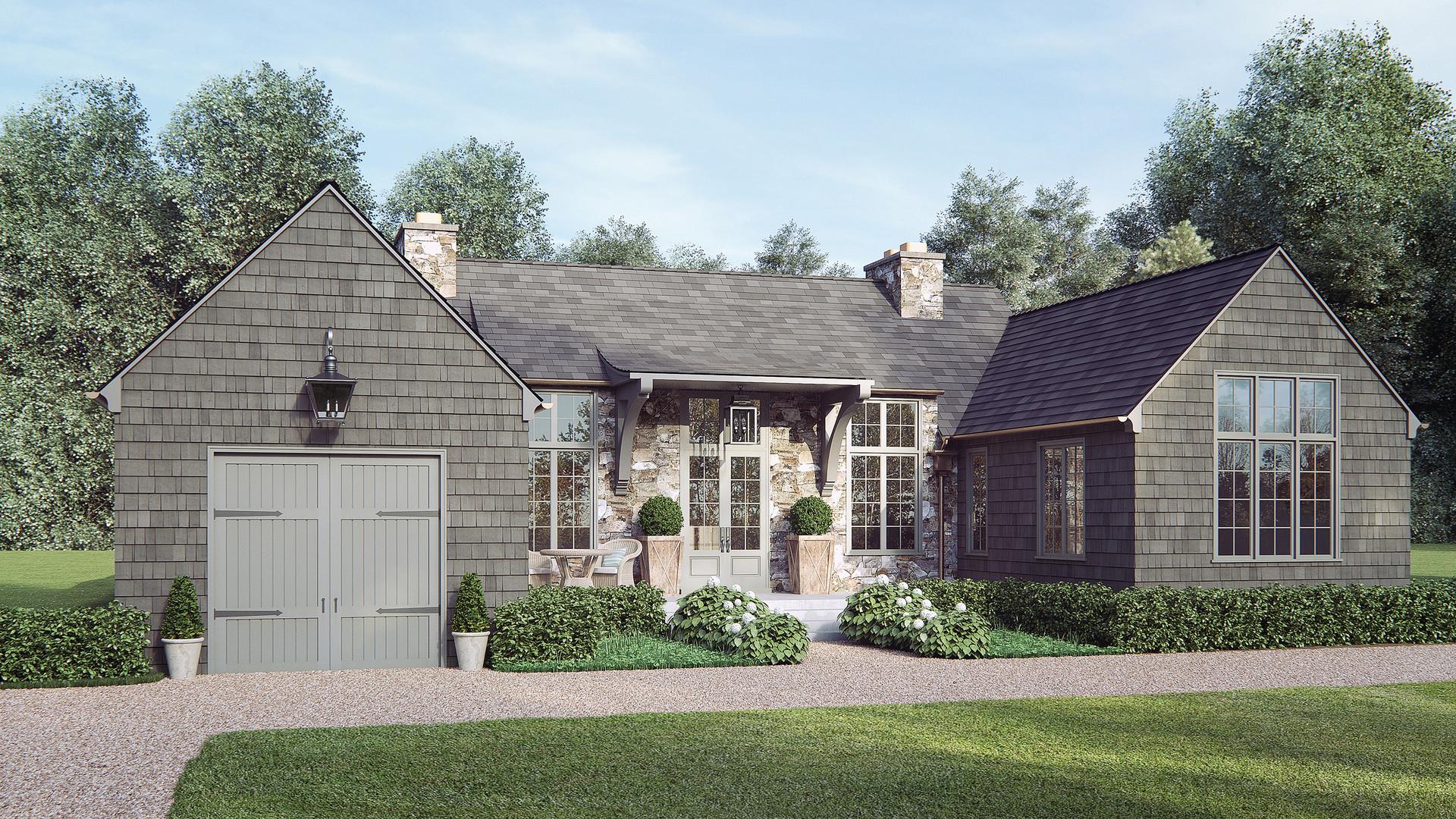 bobby parker the ross house rendering rh glorybound artstation com the ross house auburn al the ross house hamilton