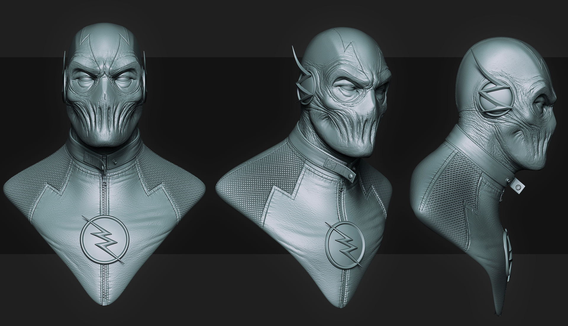 Roger perez zbrush document3