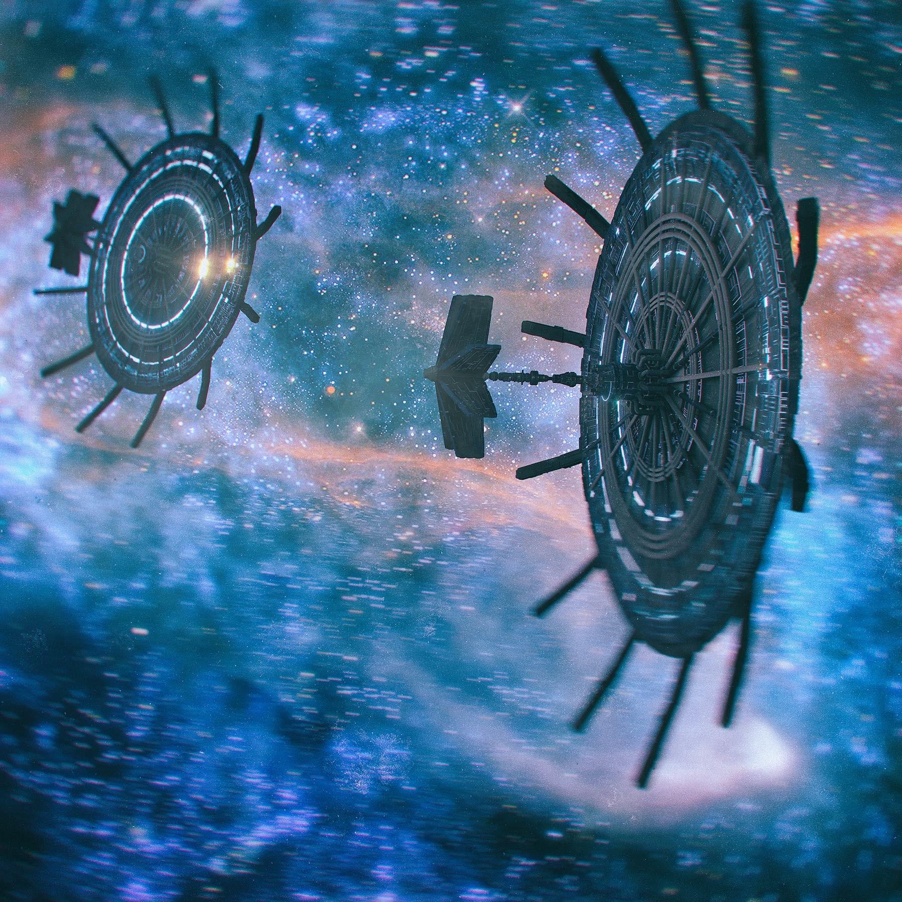 Kresimir jelusic 54 011215 shieldship ps 1800x1800 q44