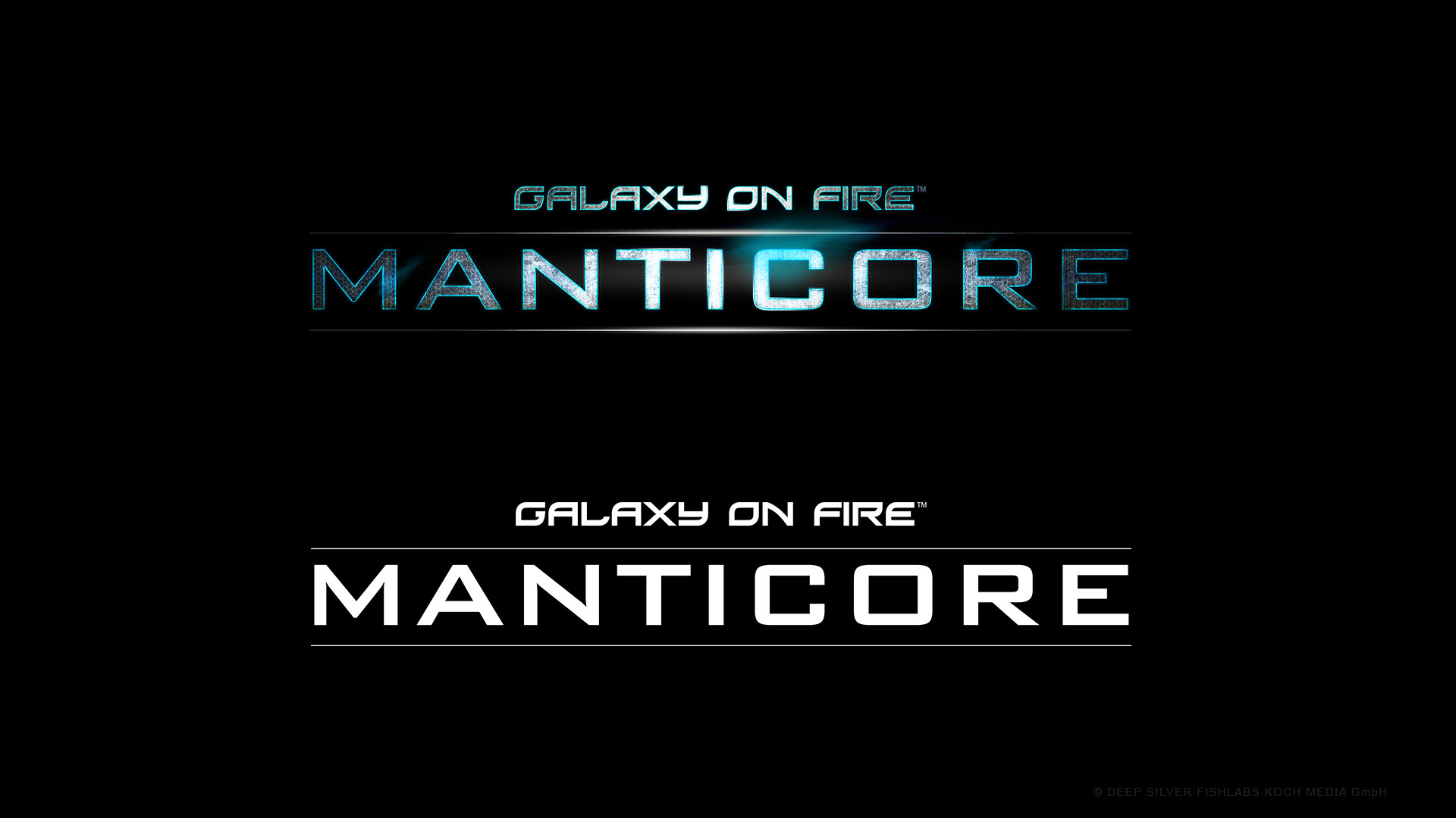 Similar To The GOF Alliances Logo Some Honeycomb Pattern Texture And FX