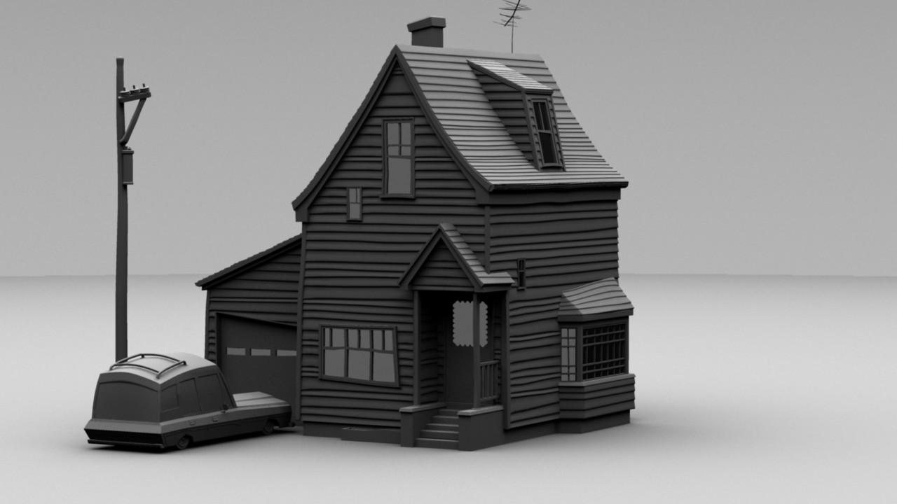 Sebastian gomez house2 o