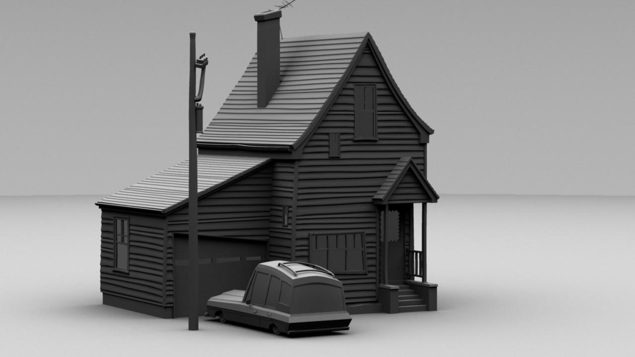 Sebastian gomez house1 o