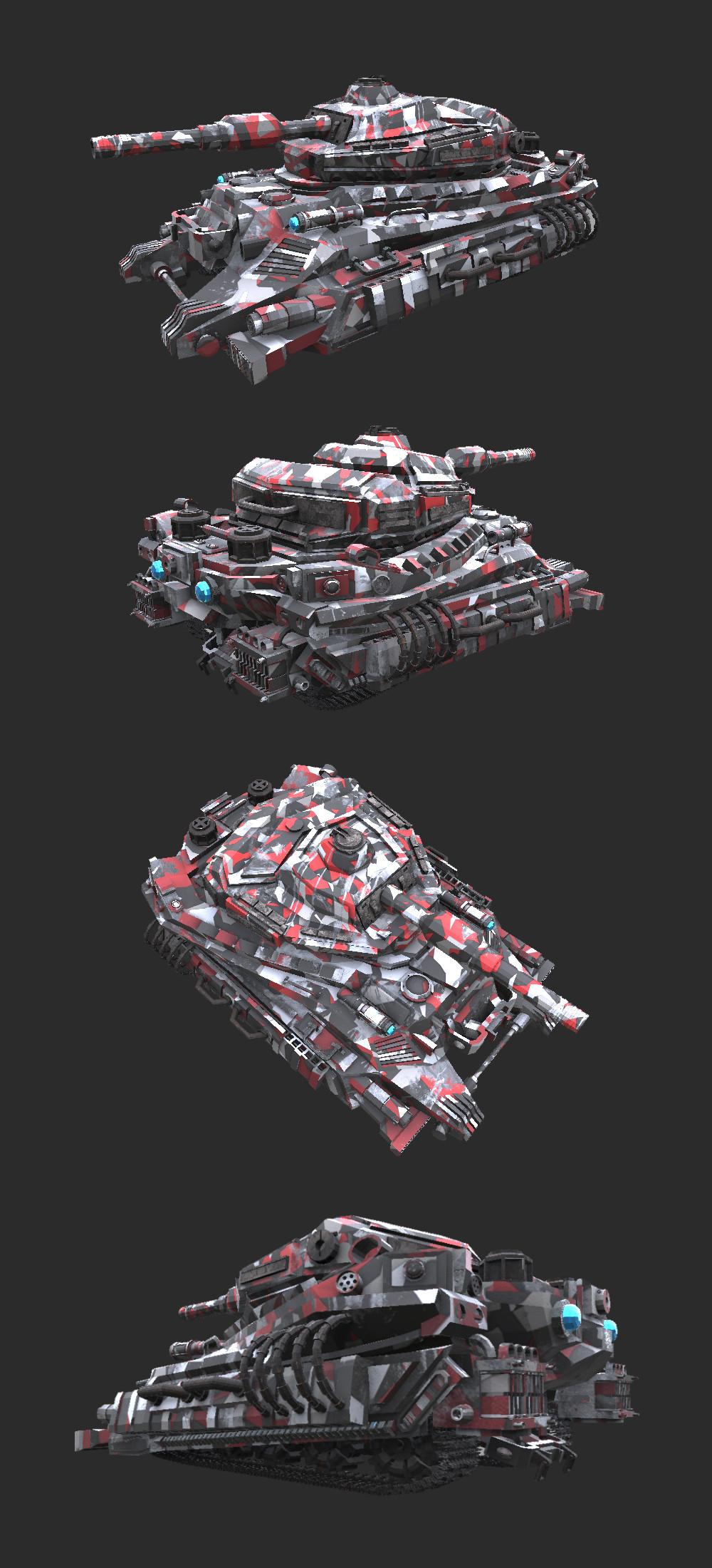 Omar pico 03 tank textures omarpico