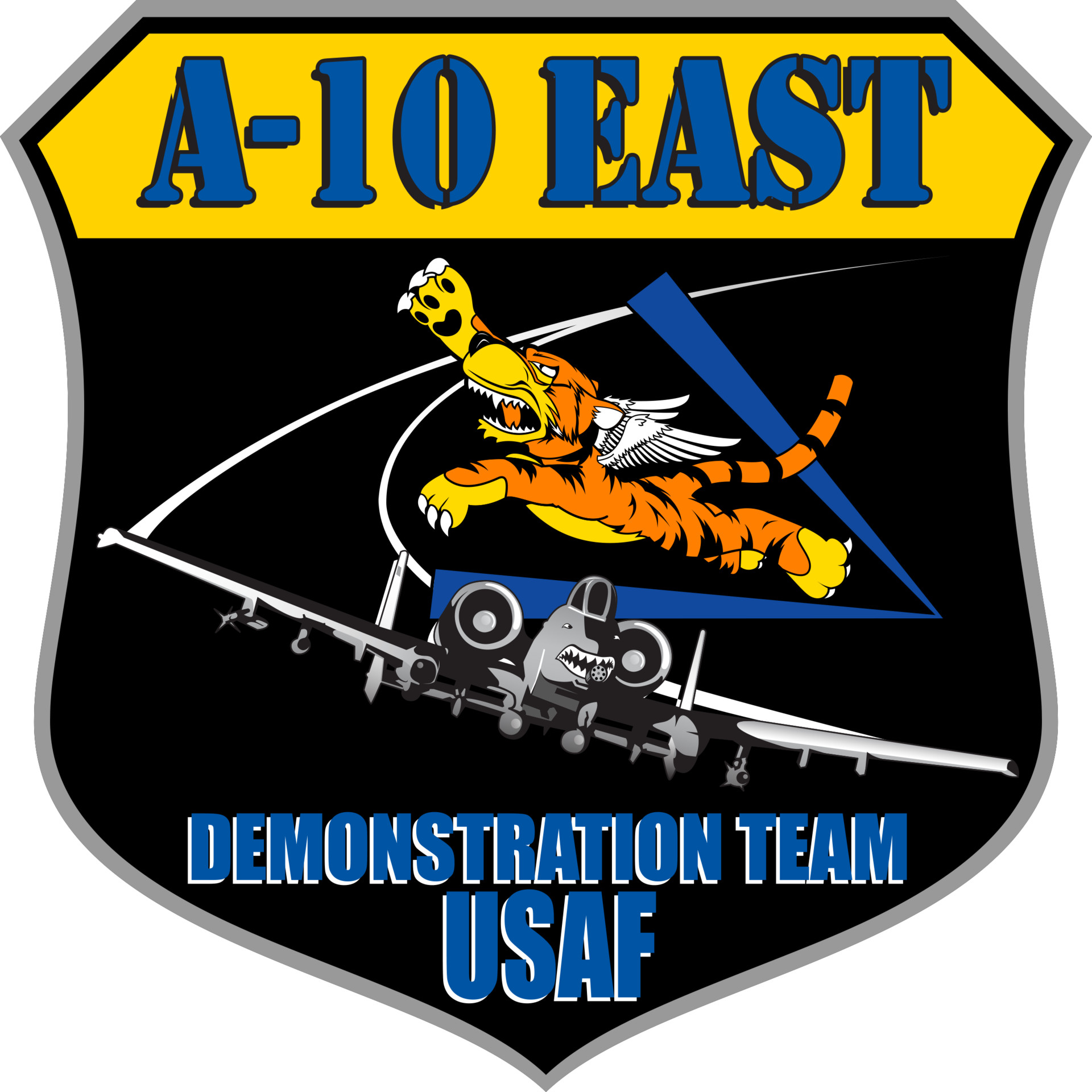 Nicholas hall patches edited 0017 a 10 east demo team2a