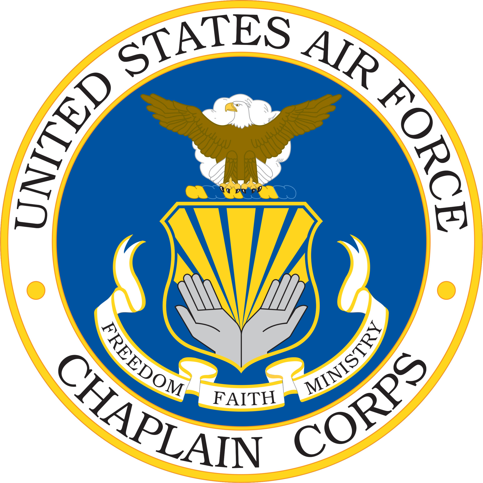 Nicholas hall patches edited 0011 chaplain corps