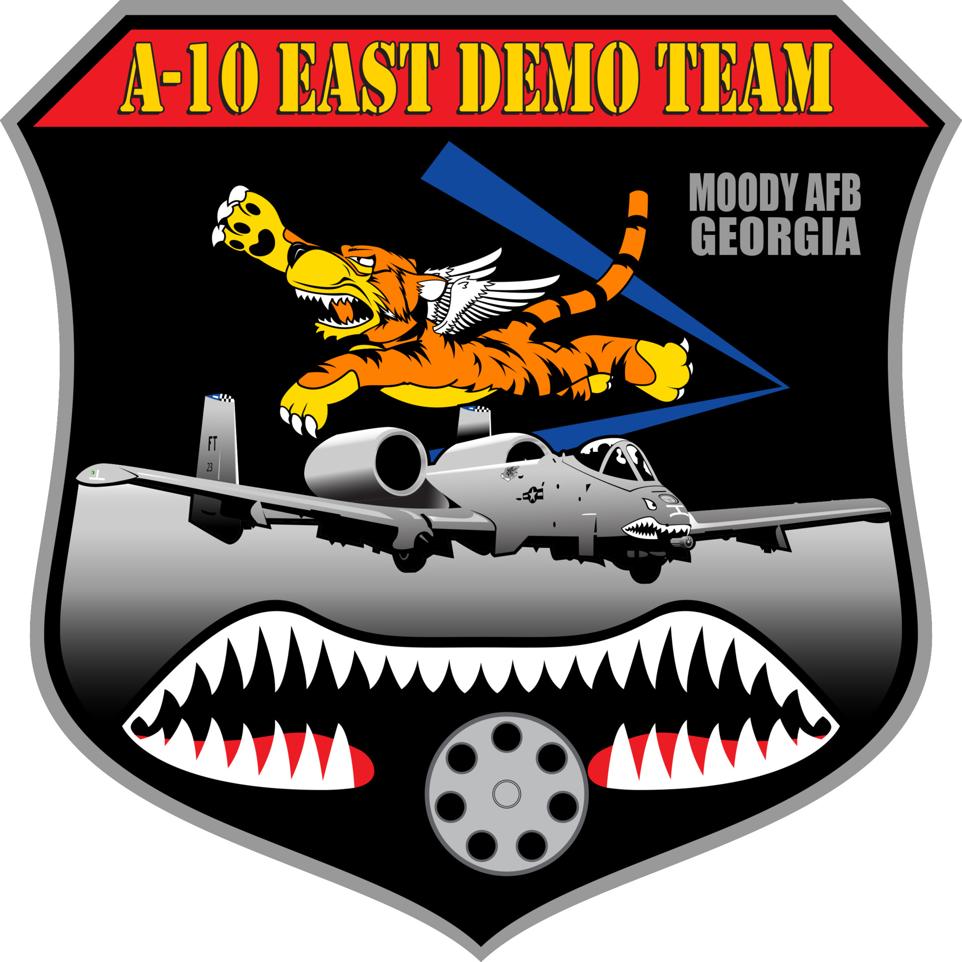 Nicholas hall patches edited 0019 a 10 east demo team1a