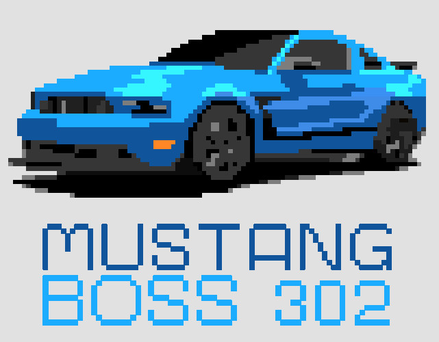 Boss 302 Project Car For Sale Autos Post