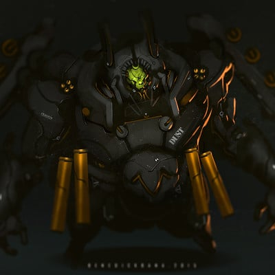 Benedick bana dusthawk final3