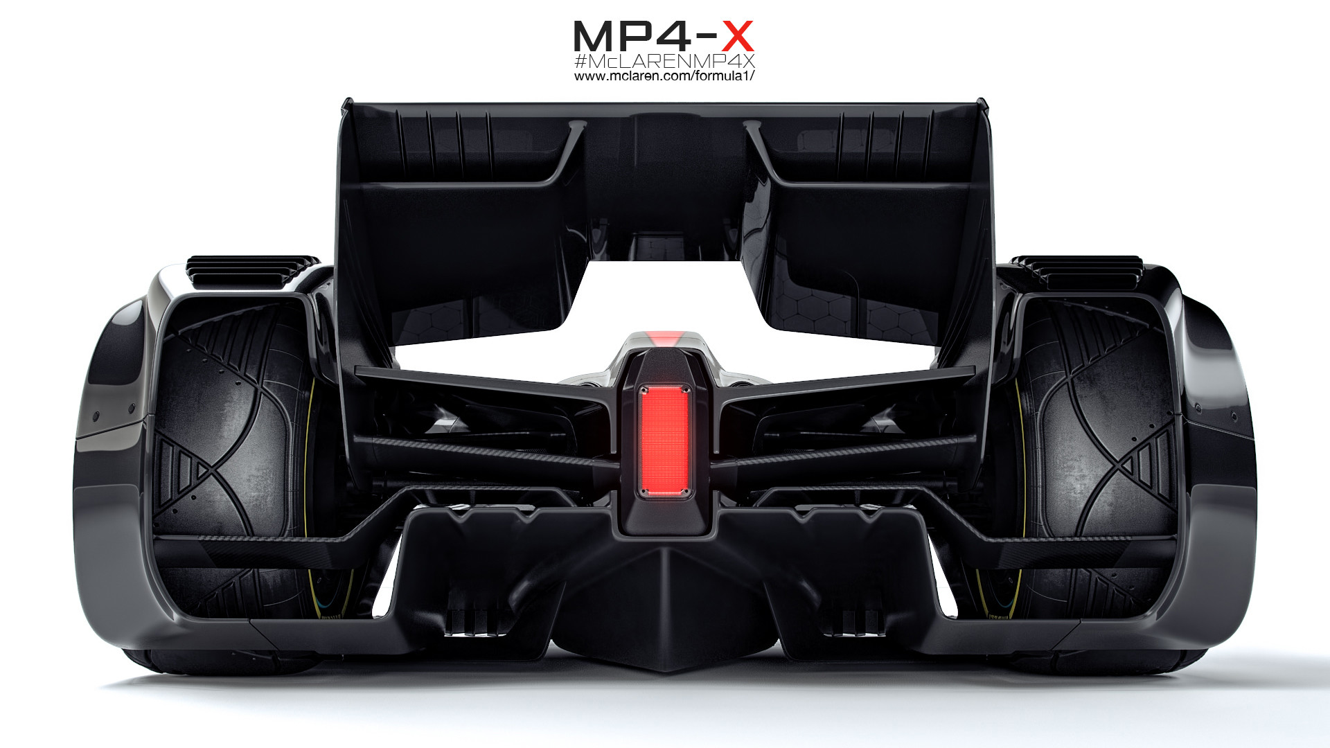 Nathan dearsley mp4x rear low