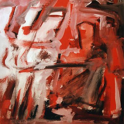 Robert kuczera acryl 04