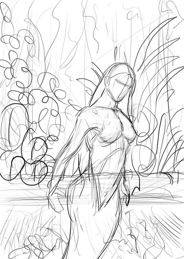 Karin wittig sketch2