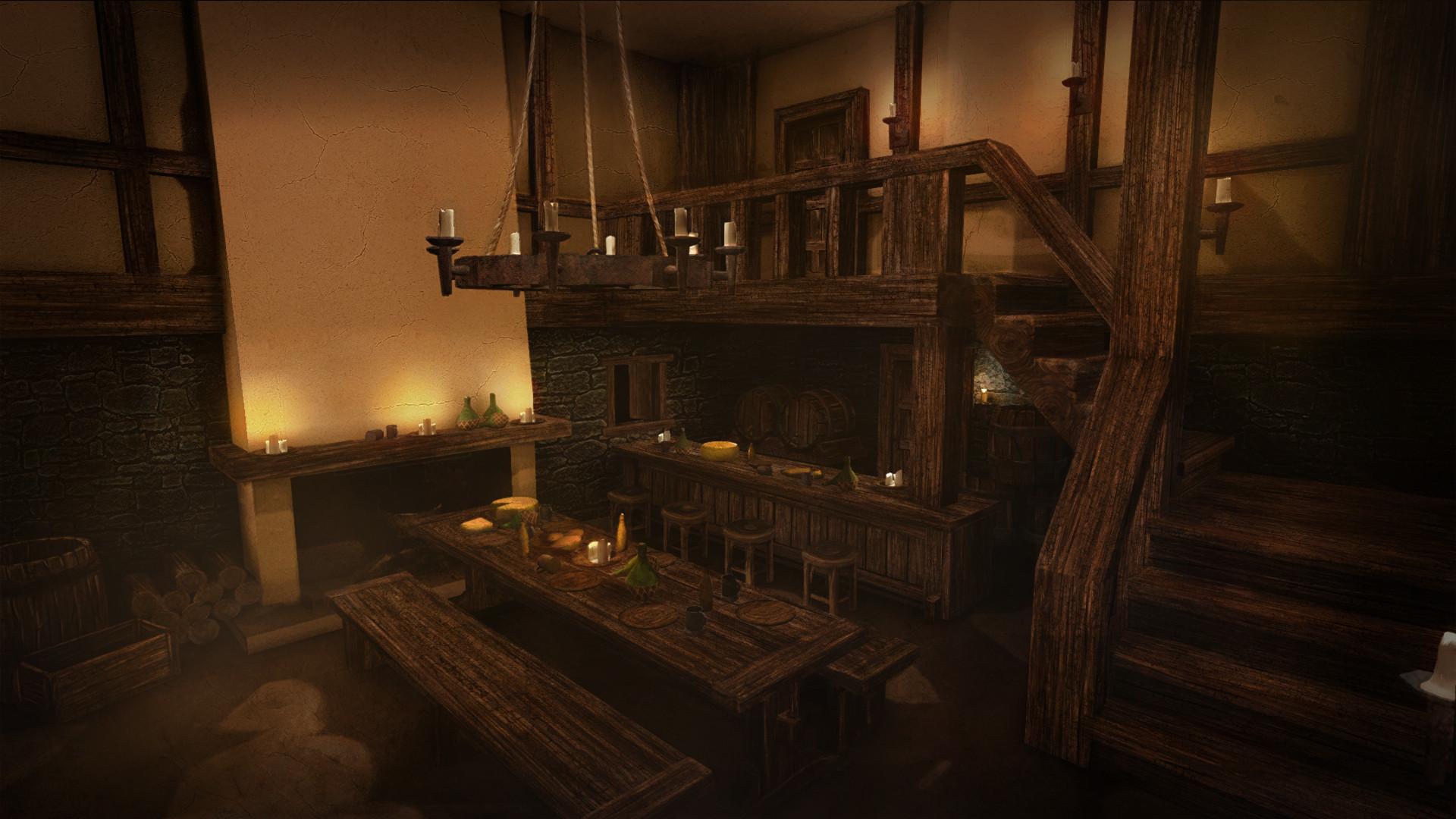 rush-roque-tavern-concept.jpg?1449813574