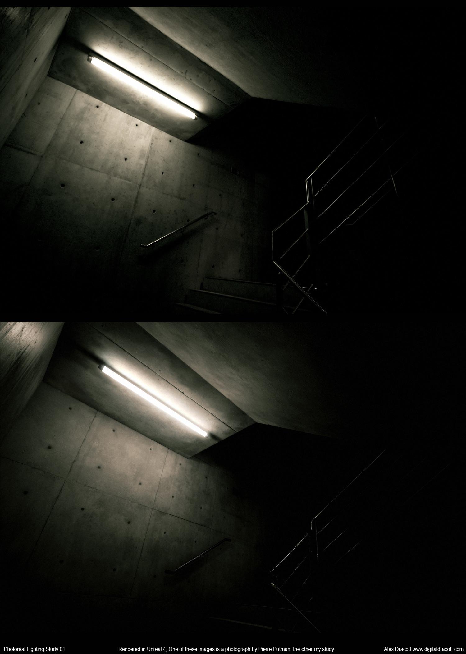 Alexander dracott lightingstudy 01 render 01