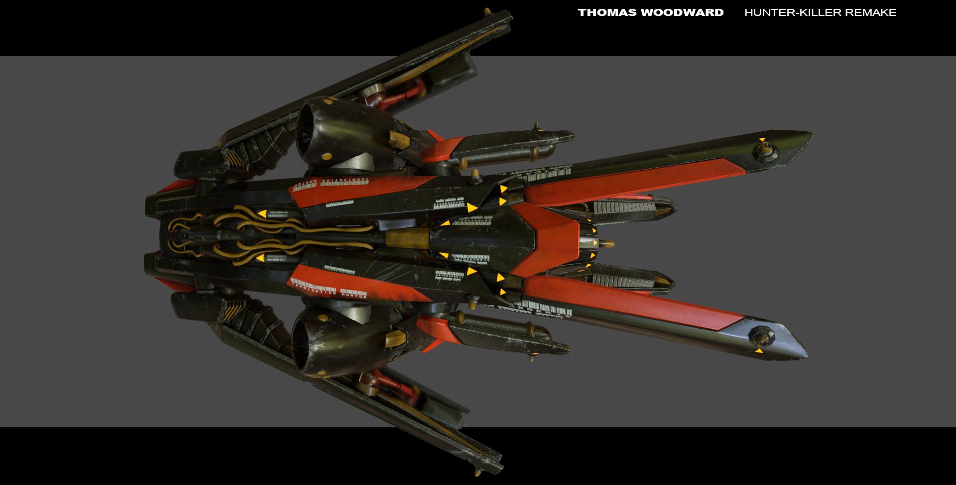 Thomas woodward 01