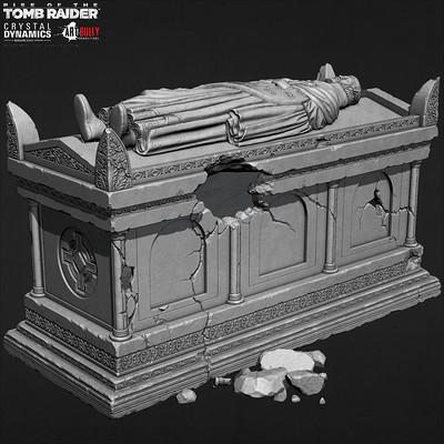 Mashru mishu rottr sarcophagus 01