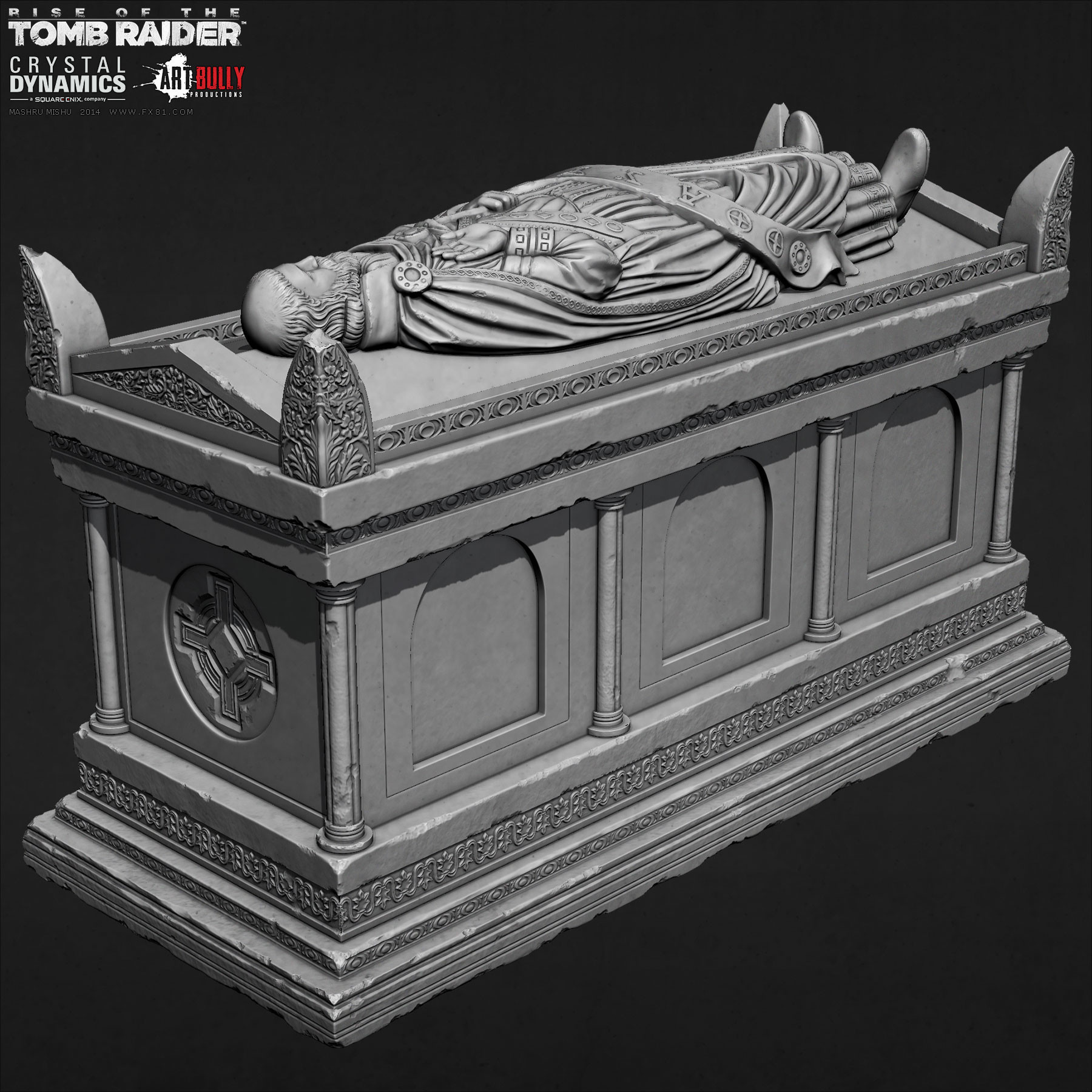 Mashru mishu rottr sarcophagus 02