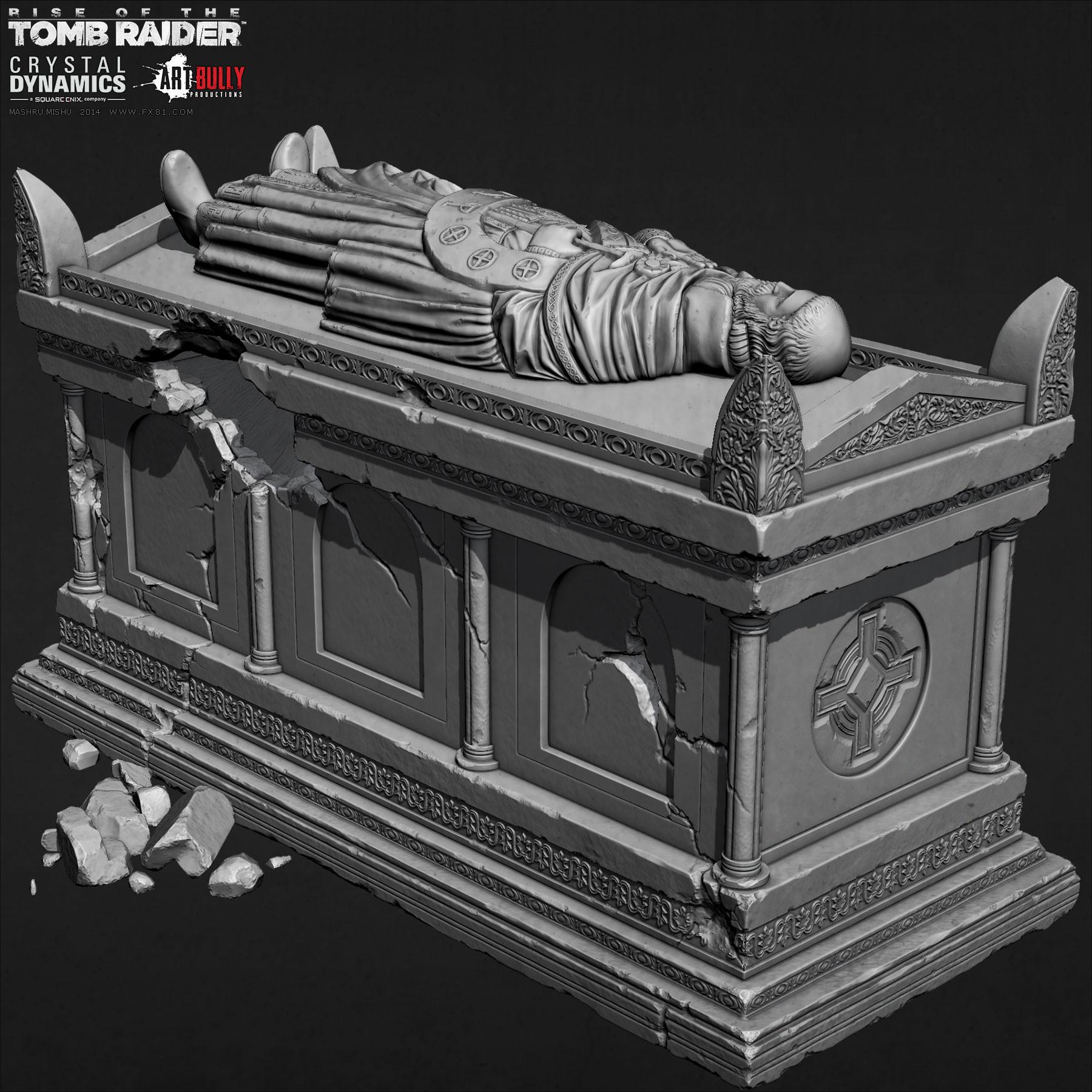 Mashru mishu rottr sarcophagus 06