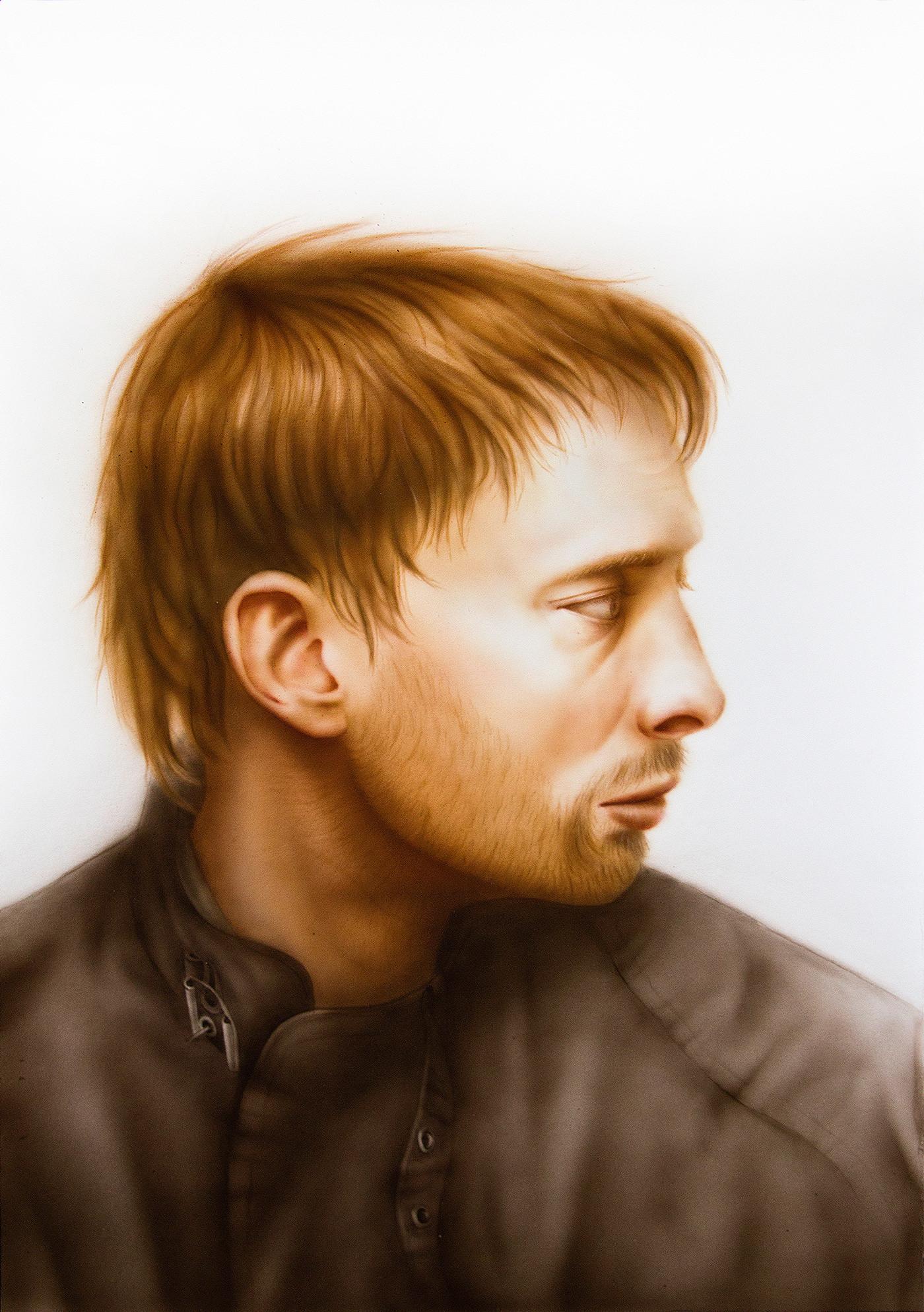 Max dmytriv