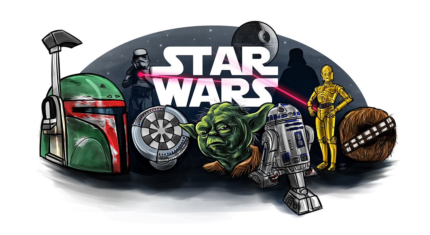 Tomislav zvonaric google star wars doodle final large