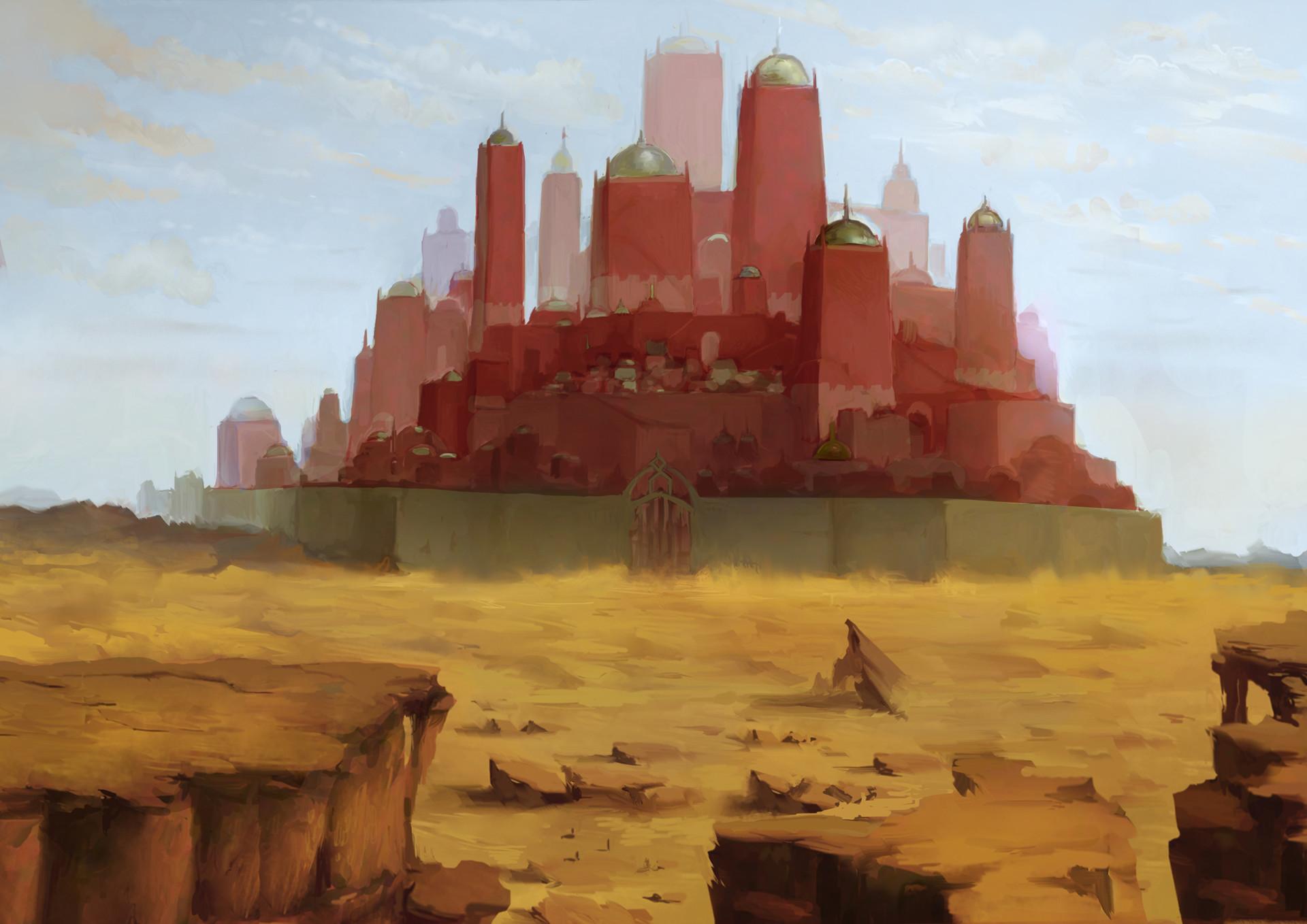 Bruno balixa lpj landscape3